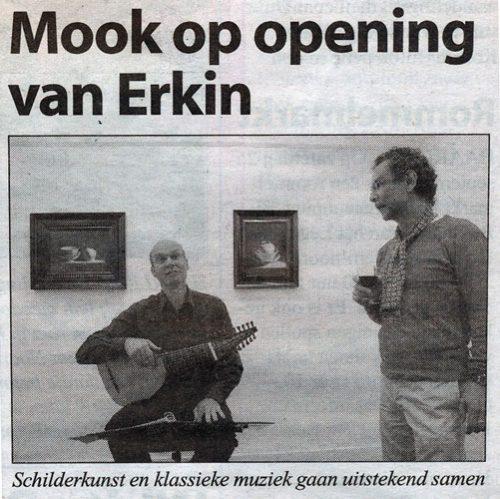 Mook-Erkin-500x499 Publicaties