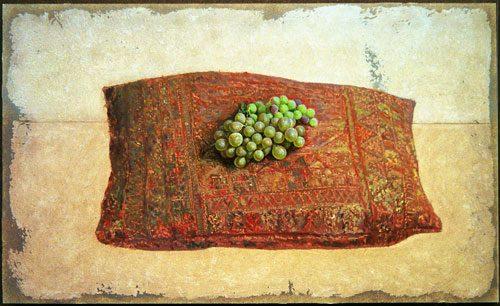 Oud-Afgaans-kussen-2001-500x306 Publicaties