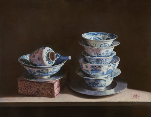 Stilleven-met-Chinees-porselein-70-X-90cm-2013-500x388 Publicaties
