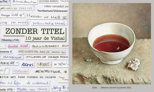 Zonder-titel-boek-1-500x300 Publicaties
